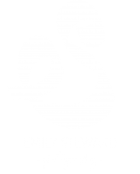 Emily Steward Photography